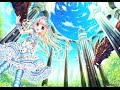 Nightcore What I 39 Ve Waited For mp3