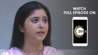 Tula Pahate Re - Spoiler Alert - 01 Mar 2019 - Watch Full Episode On ZEE5 - Episode 176
