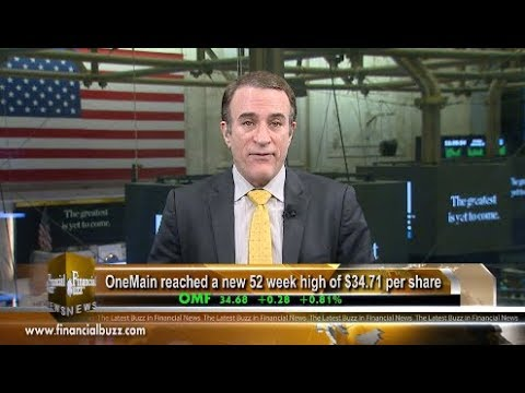 LIVE - Floor of the NYSE! Jan. 5, 2018 Financial News - Business News - Stock News - Market News