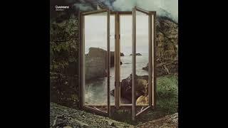 Quicksand - Interiors (Full Album)