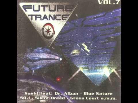 Future trance Vol. 7