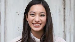 今年で10周年を迎えるNYLON JAPAN! モデルの細谷理紗ちゃんからお祝い...