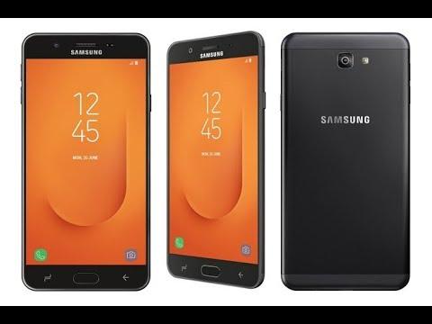 Hp Terbaru April 2018 Samsung Galaxy J7 Prime 2 Harga Dan Spesifikasi Youtube
