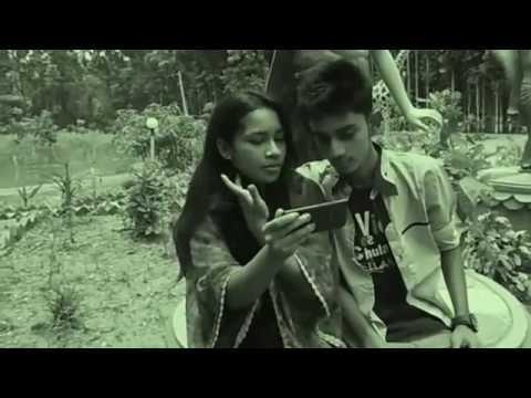-💖💗Tumi Chara Ai Prithibi Sunno Mone Hoy (Bd Album)New 2017...