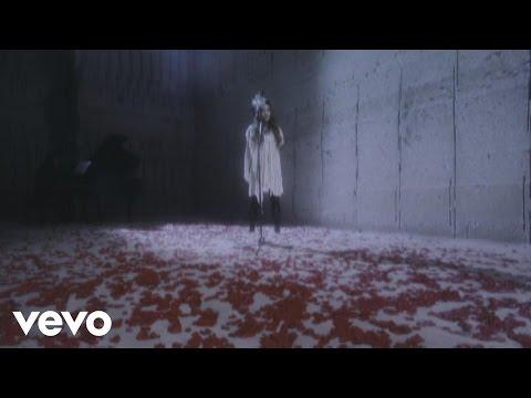JUJU - Ashita Ga Kurunara ft. JAY'ED