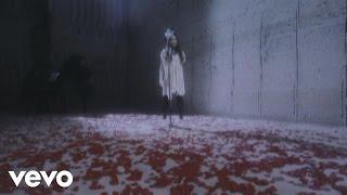 JUJU - Ashita Ga Kurunara ft. JAY