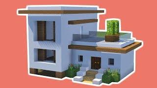 Video MINECRAFT : Tutorial Cara Membuat Rumah Kecil Modern (12) download MP3, 3GP, MP4, WEBM, AVI, FLV Oktober 2018