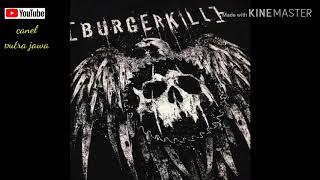 Download Burgerkill Atur Aku Lyrics