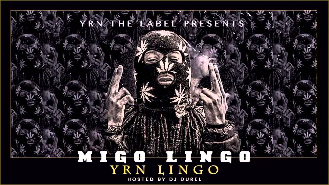 Download Migos  Rich The Kid Change ft Migobands   Change    Migo Lingo