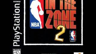nba in the zone 2 (main menu).wmv