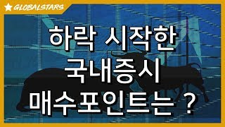 20191122_하락 …