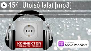 Download lagu 454 Utolsó falat MP3