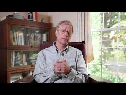 Vince Greenwood, Ph.D   Panic Disorder