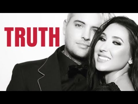 JACLYN HILL'S EX BREAKS SILENCE ON DIVORCE! Mp3