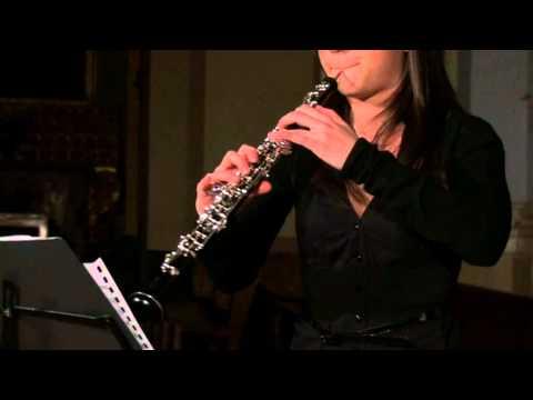 Gabriel S Oboe Youtube