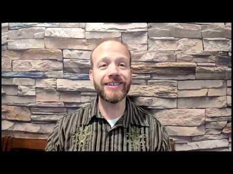 Utah Legislation Mar 2, 2020 – Transgender Hormones for Minors from YouTube · Duration:  8 minutes 52 seconds