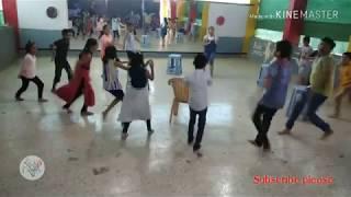 Natraj Dance Studio,Dondaicha. Vicky Batunge 9765976521.