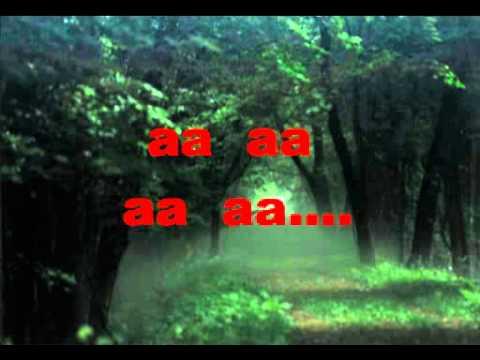Suna suna krishna cottage karaoke by yakub youtube