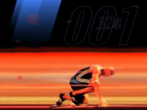 FOSSER Motoröl, Motoroil, duran, gmbh, sport, sportlich