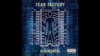All rights reserved to Fear Factory for their awesome music. Artist...
