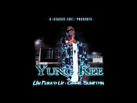 Yung Kee -