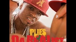 Diary of a realist mixtape by plies.