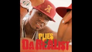 Plies-Co-Defendent