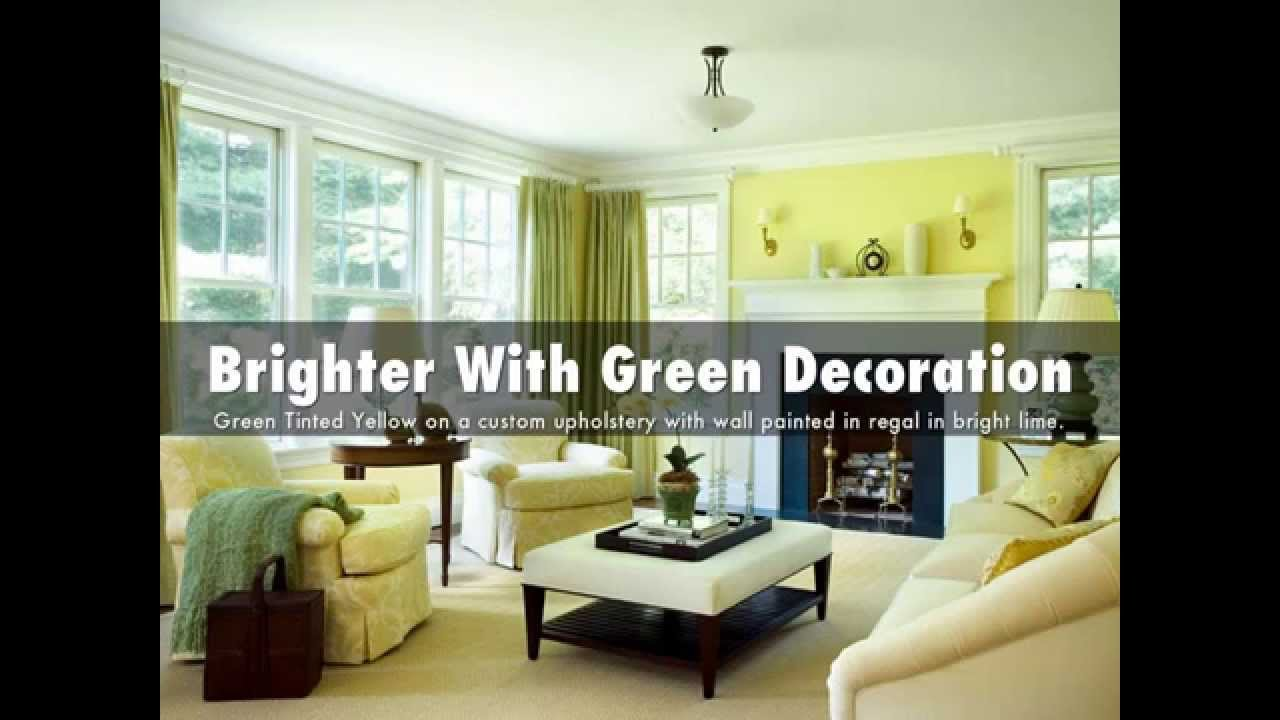 Elegant Home Decor Ideas to Decorate your Living Room - YouTube