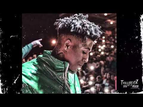 "[FREE] NBA Youngboy Type Beat 2019 ""Bang It Out"" | Free Type Beat"