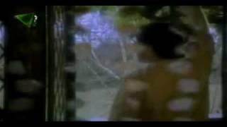 Zara Chehra Toh Dikhao Original Video.mp4