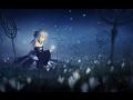 Download Nightcore - Sono koe kienai yo (Lyrics in desc) MP3 song and Music Video