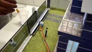 Automação Residencial com Arduino - Fase 02