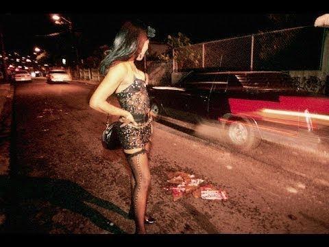 Download Afrykańskie prostytutki - film dokumentalny LEKTOR PL