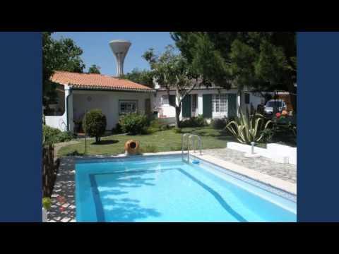 Vente maison 3 chambres au portugal vendue youtube for Maison prefabriquee au portugal