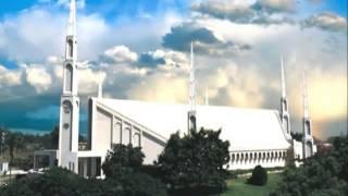 Simbología satanica Dentro del CRISTIANISMO EVANGELICO PENTECOSTAL