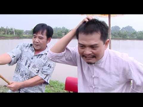 Đại Gia Chân Đất 3 | Phim Hài Tết