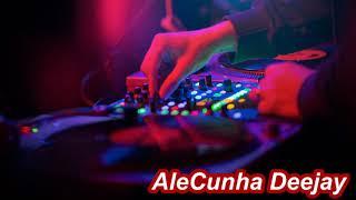 Eurodance 90's Mixed By AleCunha Deejay Volume 73
