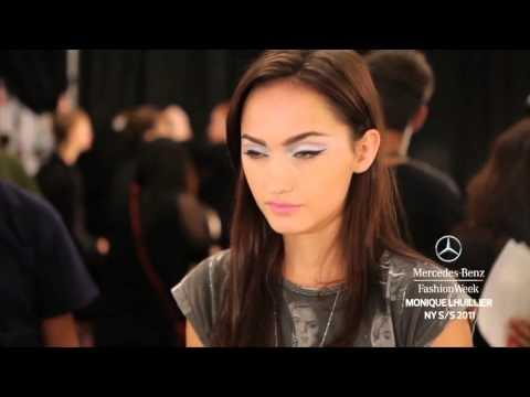 Fashion Merchandising and Management *