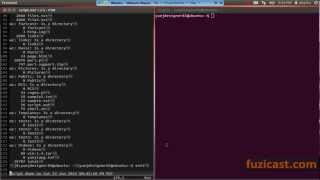 UNIX-1.11 zip, basename, mktemp, script and rcs commands
