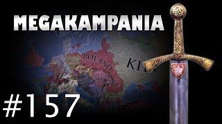 Megakampania #157 - Zagrajmy w Europa Universalis IV - Spiskujący Możni (Lata 1645-1651)