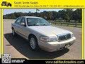 Salit Auto Sales - 2011 Mercury Grand Marquis LS Retail in Edison, NJ