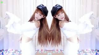 【KPOP Random Dance】【YY LIVE】【燃舞蹈】【Douyin】【抖音歌曲】【Artists Singing】【YY LIVE Shenqu】【YY神曲】 YY LIVE 小小米