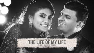 Скачать THE LIFE OF MY LIFE Prachi Siddharth Trailer