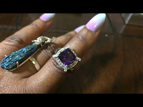 Jewelry Haul Ali Express And EBay