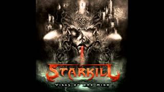 Starkill - God Of This World