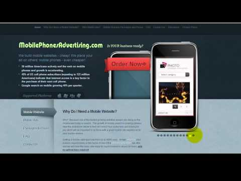 very-affordable-mobile-websites-&-mobile-phones-advertising
