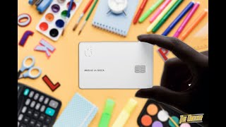 Apple Card Cos'è, come funziona, quanto costa? e in italia?