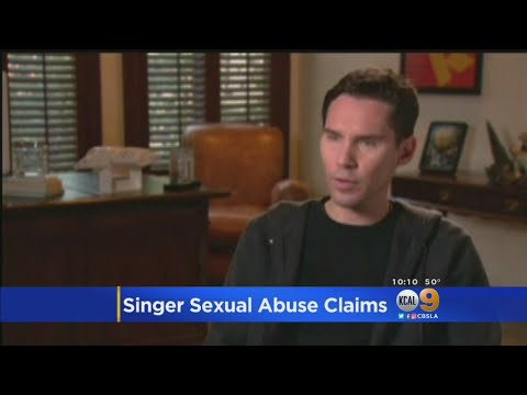 Director Bryan Singer Faces New Sexual Misconduct Charges Mp3