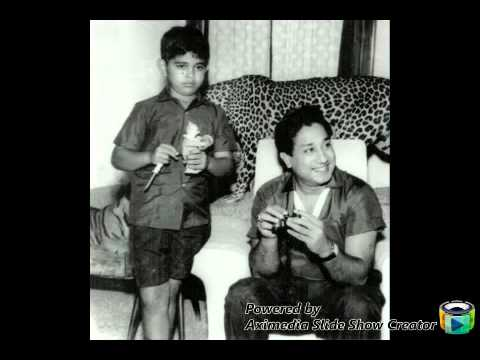 sivajiganesan photo video with song