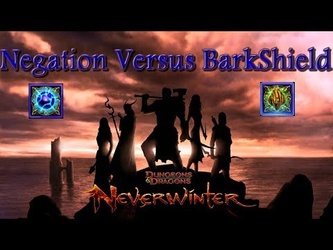 Neverwinter: How to get 28% EverFrost Resistance Easy